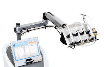 neograft machine