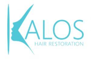 Kalos Hair Restoration