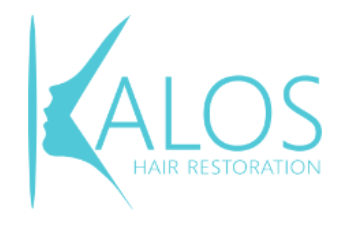 Kalos Hair Restoration