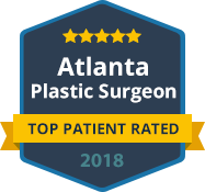 Atlanta Plastic Surgeon Top Patient Rated