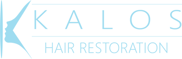 Kalos Hair Transplant, LLC Atlanta, GA