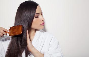 Female Hair Loss Atlanta, GA